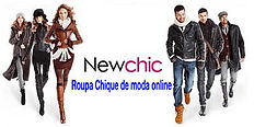 52-newchic---portalnetshopping-(1)_optim