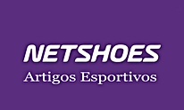 Netshoes artigos esportivos portalnetsho