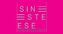 Sinestese-dermocosmeticos-portalnetshopp