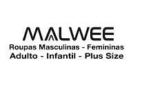 Malwee-Portalnetshopping