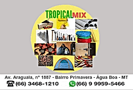 portalnetshopping_tropical_mix_primavera