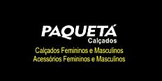 Portal_netshopping_paqueta_calcados.png