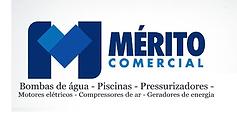 Mérito Comercial-Portalnetshopping