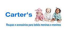 76-carters_portalnetshopping_optimized.j