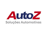 44-autoz-portalnetshopping_optimized.png