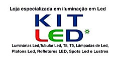 Kit Led portalnetshopping.jpg