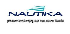 53-nautika---portalnetshopping_optimized
