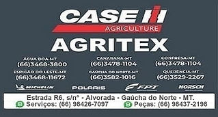 Portal_Netshopping_Agritex_case_gaucha_d