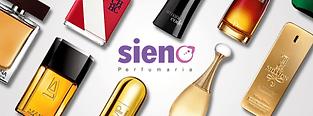 15-sieno-perfumaria-portalnetshopping_op