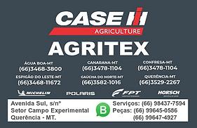 Portal_Netshopping_Agritex_case_ih_quere