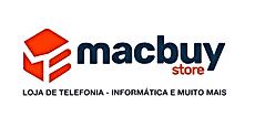 Macbuy store-portalnetshopping.png