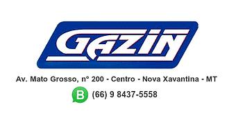Portalnetshopping_moveis_gazin_loja_2_No