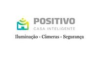 23-positivo-casa-inteligente-portalnetsh