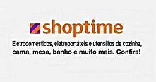Shoptime-portalnetshopping.jpg