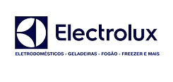 18-eletrolux-portalnetshopping_optimized