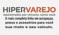 Hipervarejo-portalnetshopping.JPG