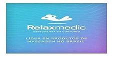 relaxmidic-portalnetshopping-agua-boa-mt