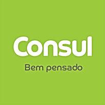 Consul-portalnetshopping.jpg