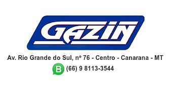 Portal_netshopping_loja_gazin_canarana_m