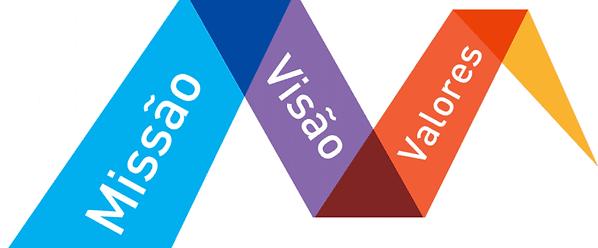 Portal Netshopping Missão Visão Valores