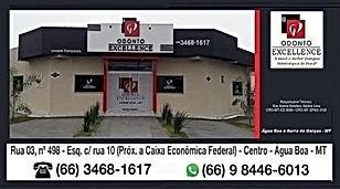 Odonto-excellence-portalnetshopping-clinica-odontologica-dentista-agua-mt