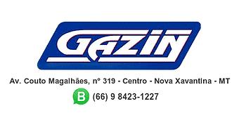 Portalnetshopping_moveis_gazin_loja_1_No