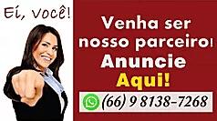portalnetshopping_empresas_de_querencia-
