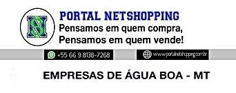 Empresas-de-Agua-Boa-MT-portalnetshopping.jpg