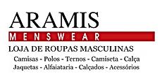 Aramis portalnetshopping.png