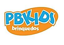 PbKids brinquedos portalnetshopping.jpg