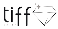 50-tiff---portalnetshopping_optimized.pn