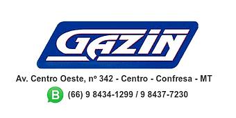 Portalnetshopping_moveis_gazin_loja_conf