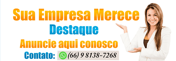 portal-netshopping_empresas_de_canarana_