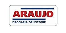 drogaria-araujo-rede-farmacias-portalnet