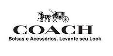 68-coach---portalnetshopping_optimized (