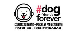 24-dog-friends-forever-portalnetshopping