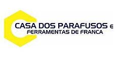 63-casa-dos-parafusos-franca---portalnet