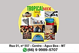 portalnetshopping_tropical_mix_centro_ag