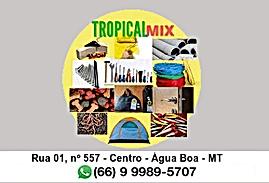 portalnetshopping_tropical_mix_centro_ag