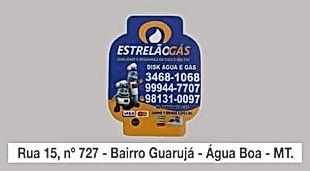Estrelao_gas_portalnetshopping_agua_boa_