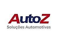 AutoZ-portalnetshopping.png