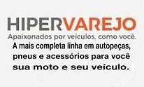 Hipervarejo-Portalnetshopping