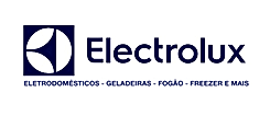 Eletrolux-portalnetshopping.png