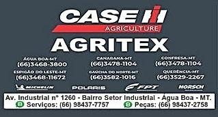 Portal_Netshopping_Agritex_case_agua_boa