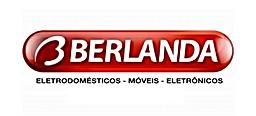 LOJAS-BERLANDA-PORTALNETSHOPPING.png