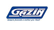 gazin-(1)_optimized.png