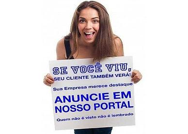 Portalnetshopping_empresas_de_gaucha_do_