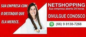 portalnetshopping_empresas_de_nova_xavan