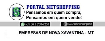 Empresas-de-Nova-xavantina-MT-portalnetshopping.jpg