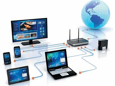 Portal Netshopping Missão